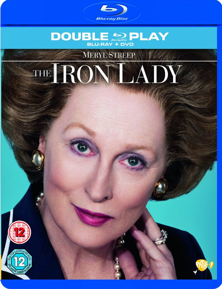 the-iron-lady-double-play-blu-ray-dvd