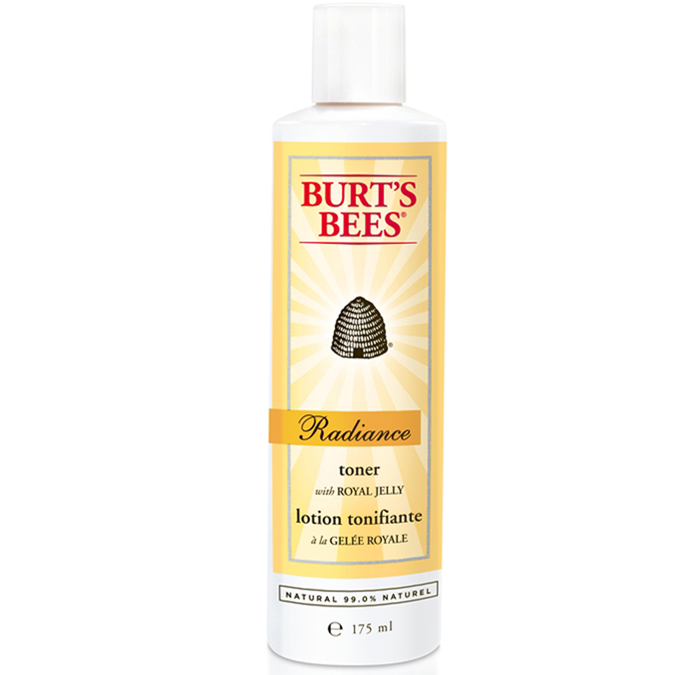 burt-bees-radiance-toner-6fl-oz