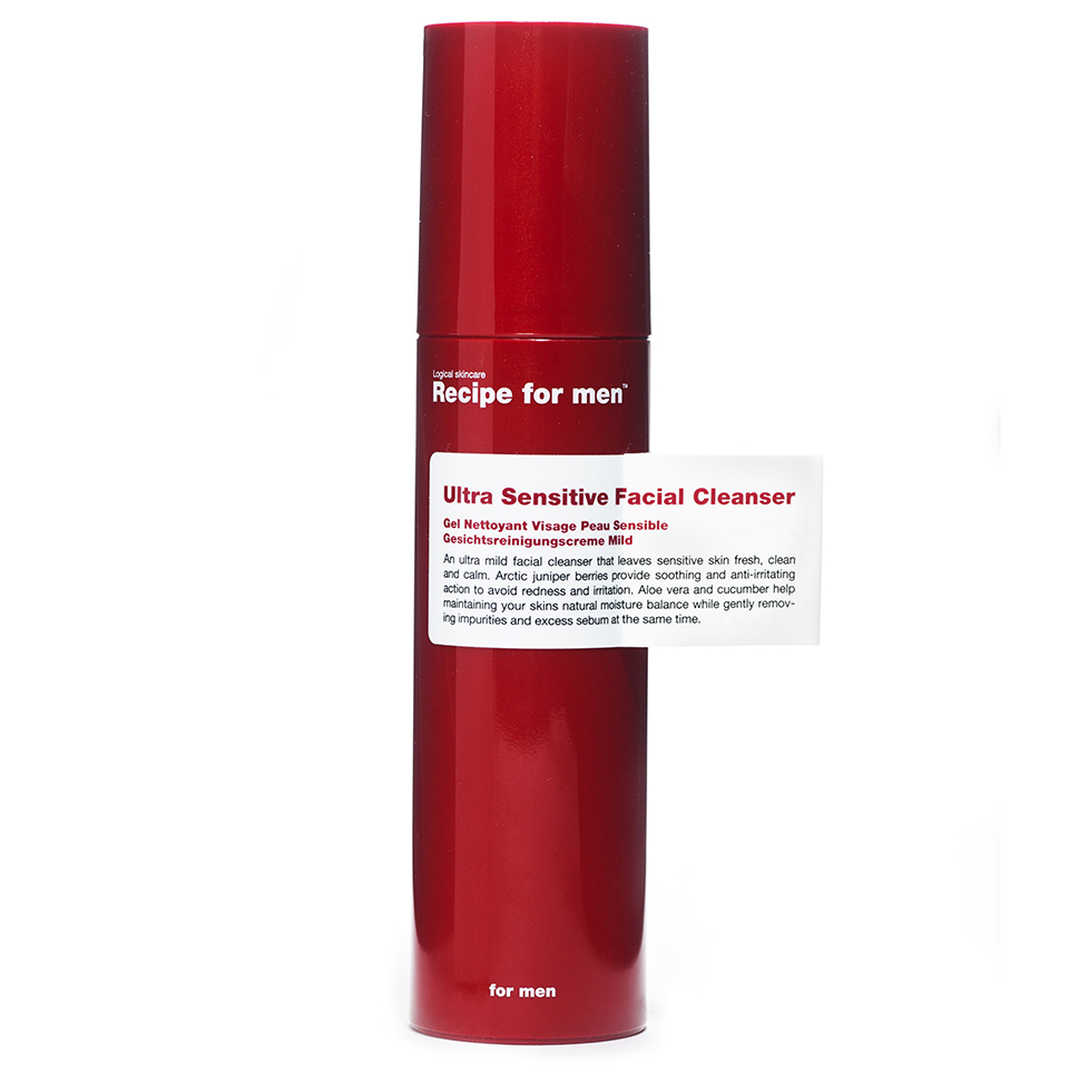 recipe-for-men-ultra-sensitive-facial-cleanser-100ml