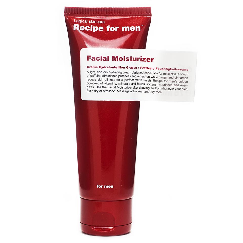 recipe-for-men-facial-moisturiser-75ml