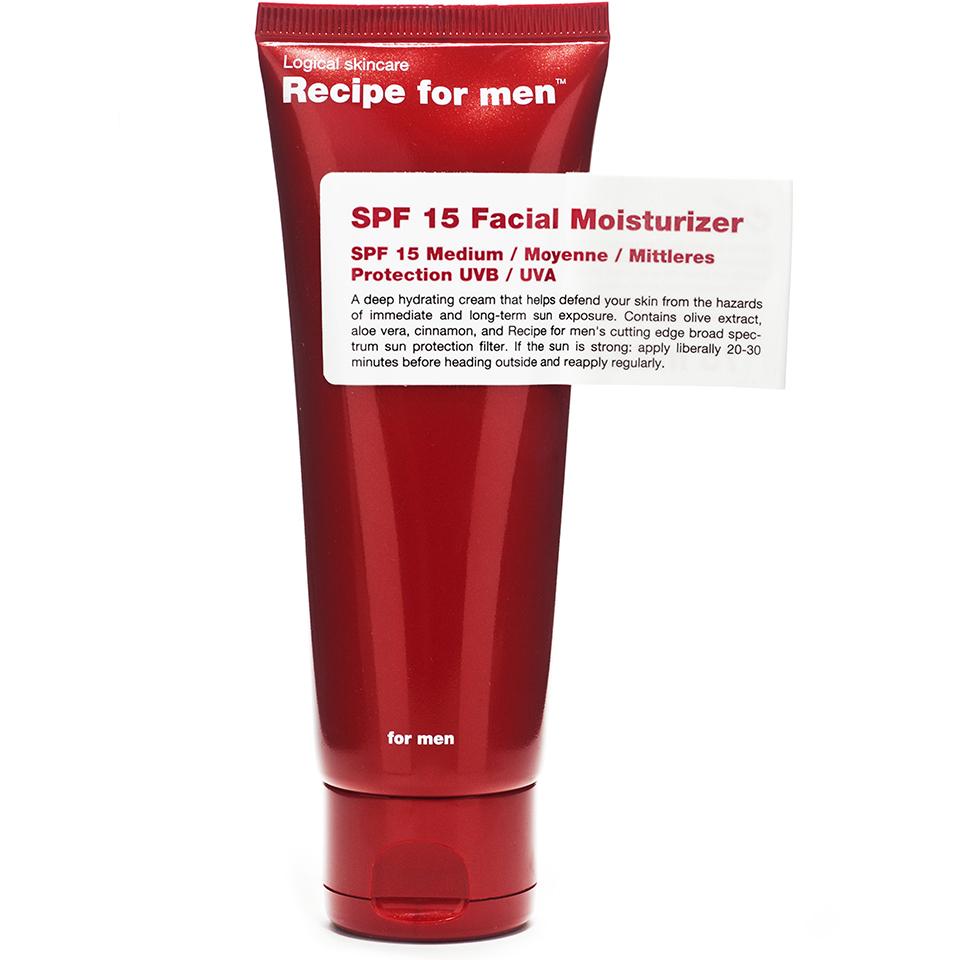 recipe-for-men-facial-moisturiser-spf15-75ml
