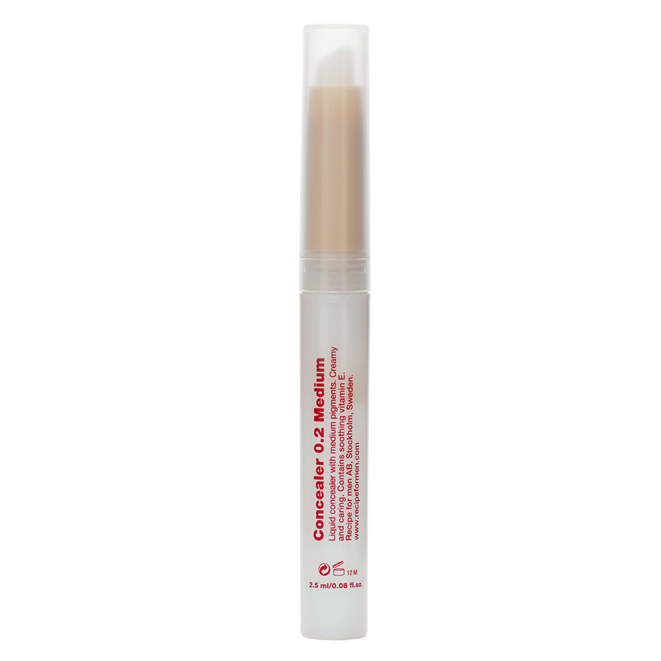 recipe-for-men-concealer-02-medium-25ml