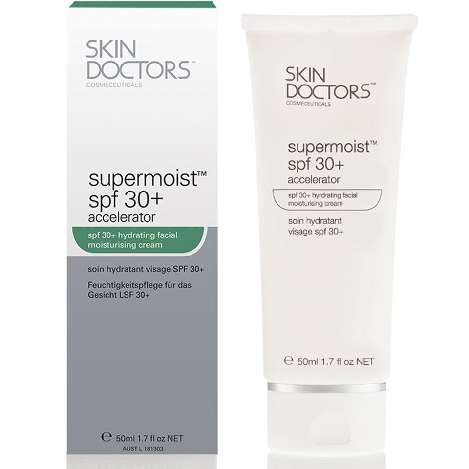 skin-doctors-supermoist-spf30-accelerator-50ml