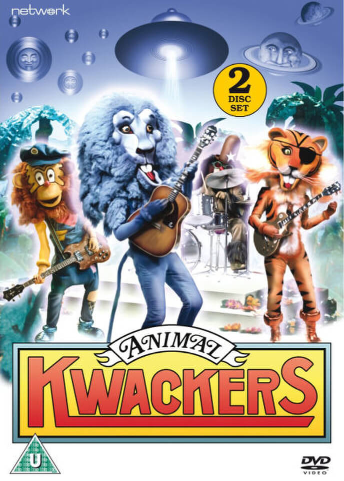 animal-kwackers-the-complete-series