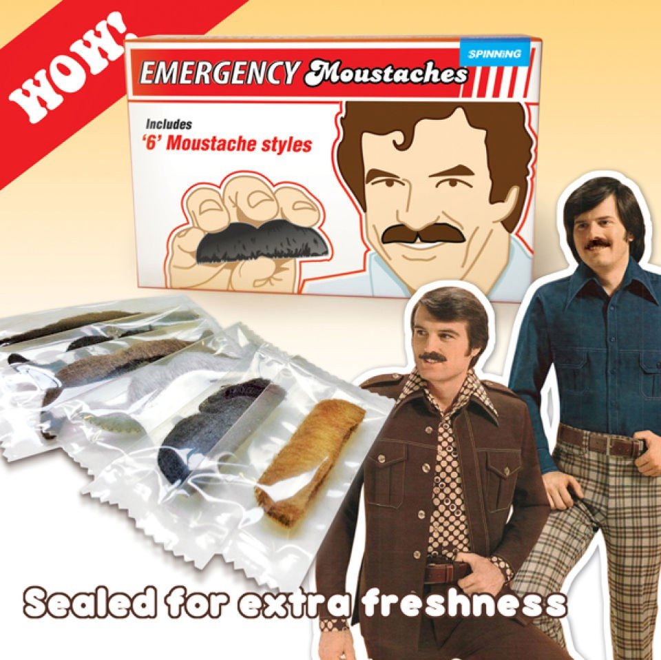 emergency-moustaches