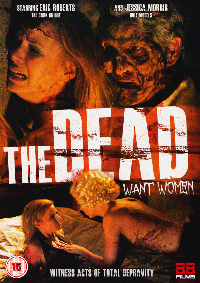 the-dead-want-women