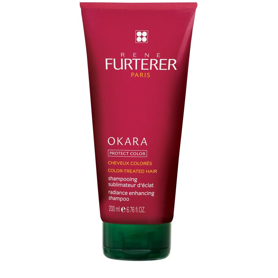 rene-furterer-okara-radiance-enhancing-shampoo-200ml
