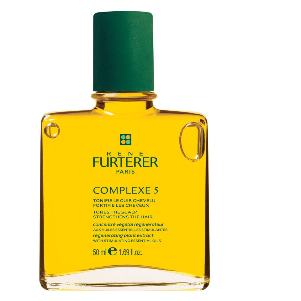 rene-furterer-complexe-5-active-concentrate-hair-treatment-50ml