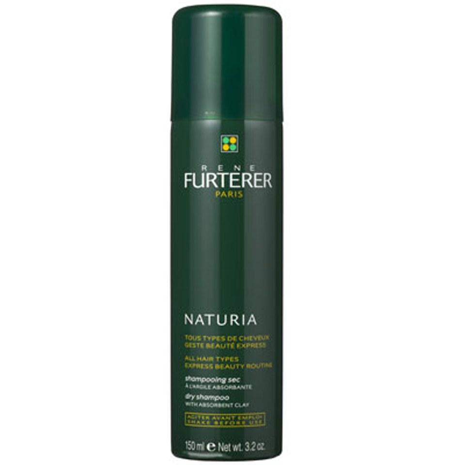 rene-furterer-naturia-dry-shampoo-150ml