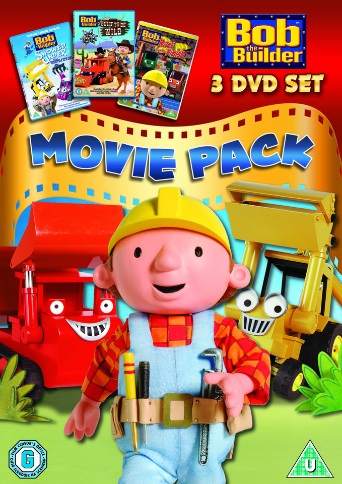 bob-the-builder-movie-pack-snowed-under-built-to-be-wild-race-to-the-finish