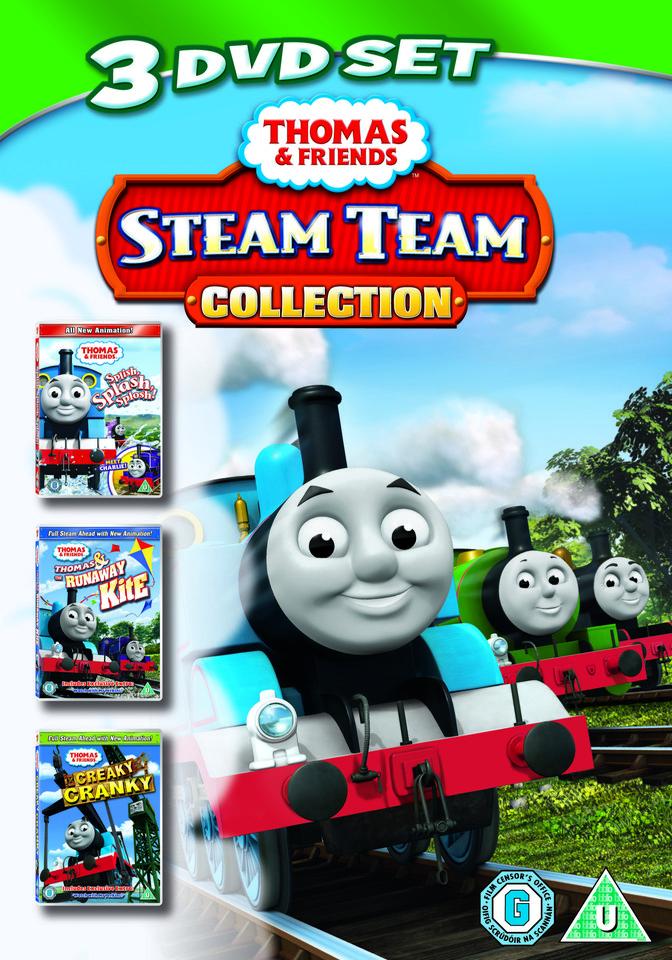 steam-team-collection-splish-splash-splosh-runaway-kite-creaky-cranky