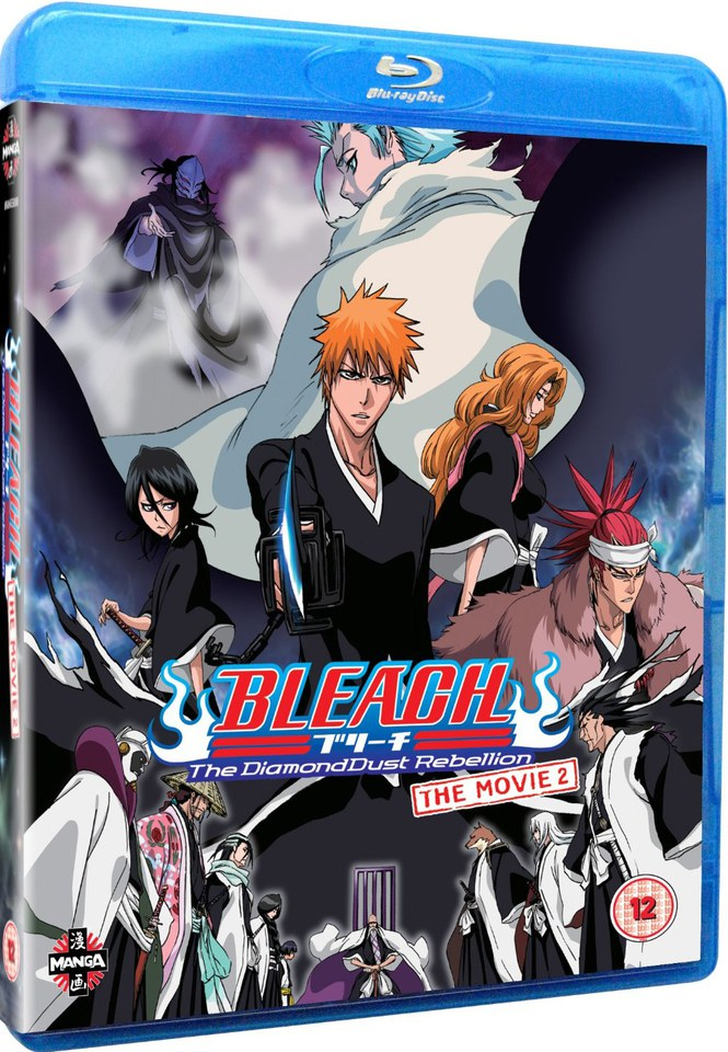 bleach-the-movie-2-the-diamond-dust-rebellion