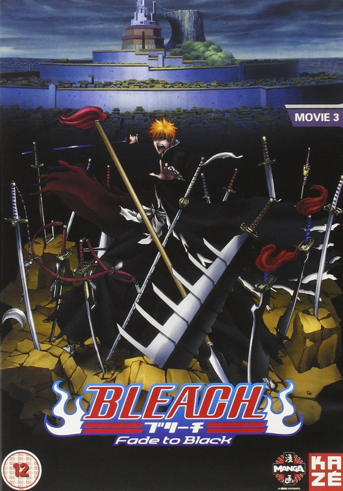 bleach-the-movie-3-fade-to-black