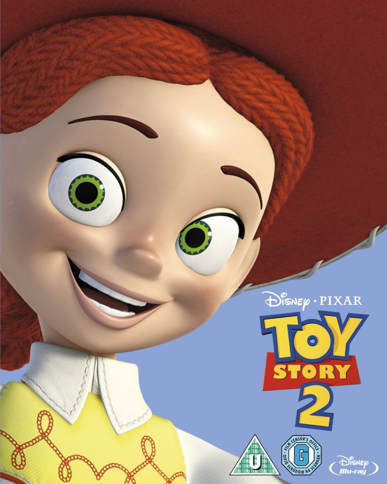 toy-story-2-single-disc-edition-artwork-o-ring