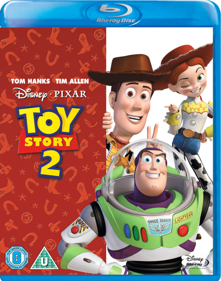 toy-story-2-single-disc