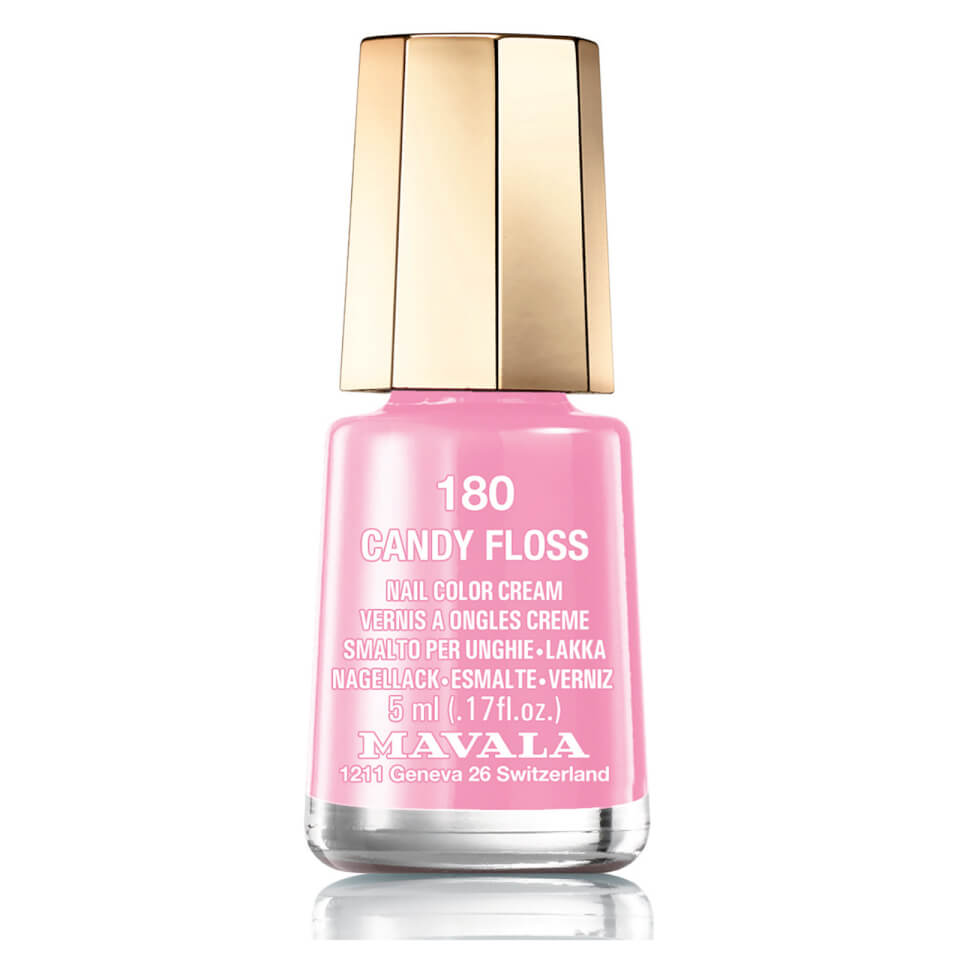 mavala-candy-floss-nail-colour-5ml