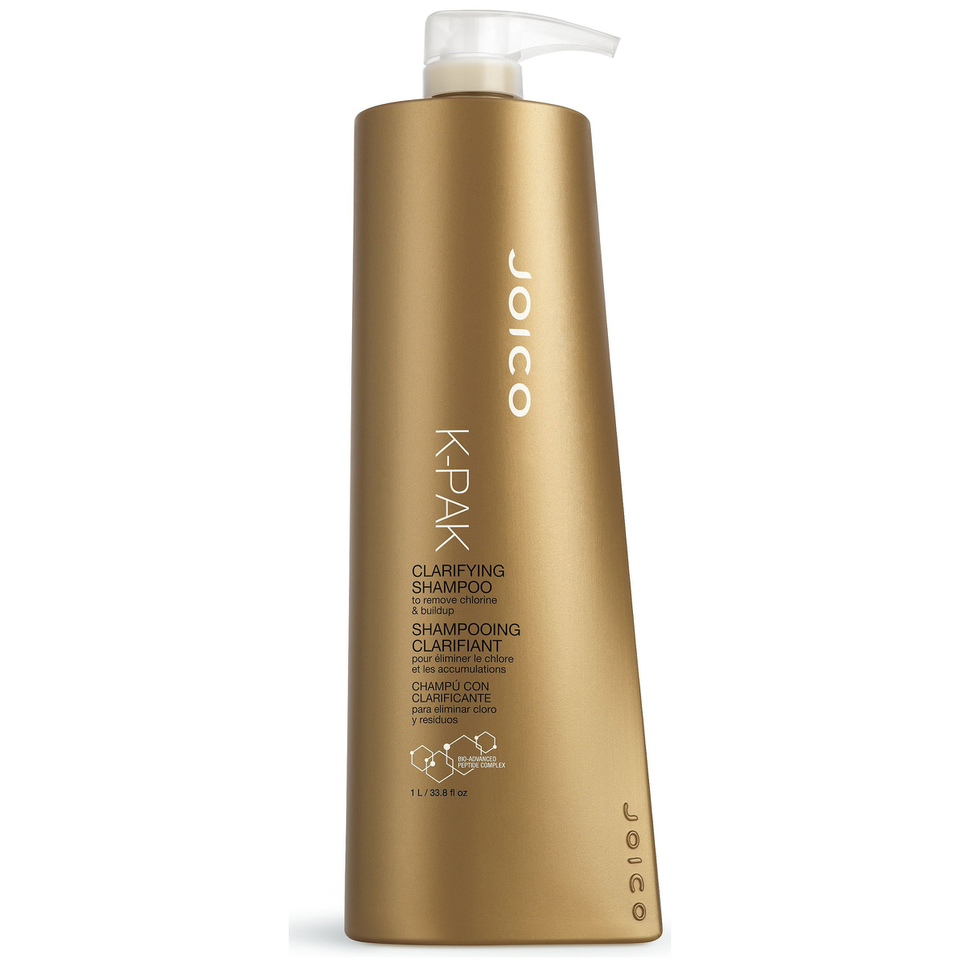 joico-k-pak-clarifying-shampoo-1000ml-worth-4817