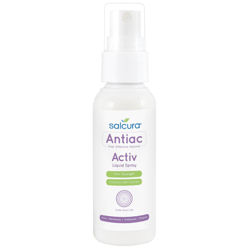 salcura-antiac-activ-liquid-spray-50ml