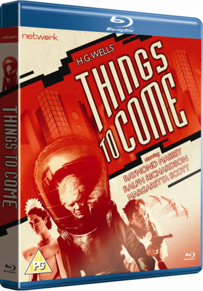 things-to-come-double-play-blu-ray-dvd