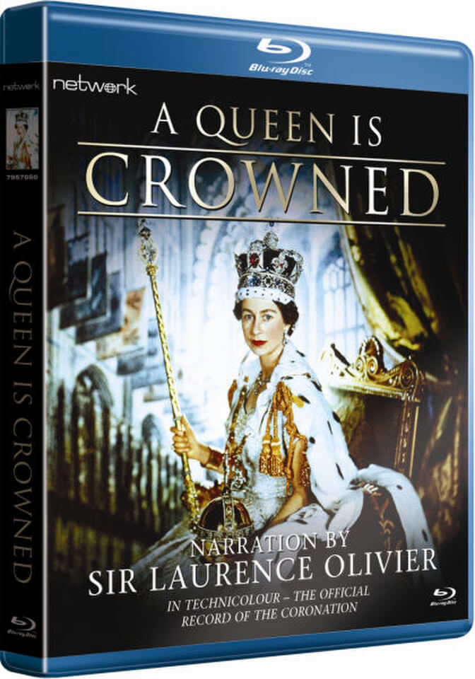 a-queen-is-crowned