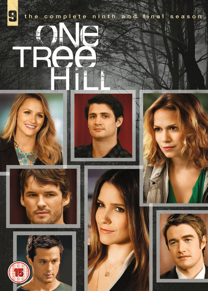 one-tree-hill-season-9