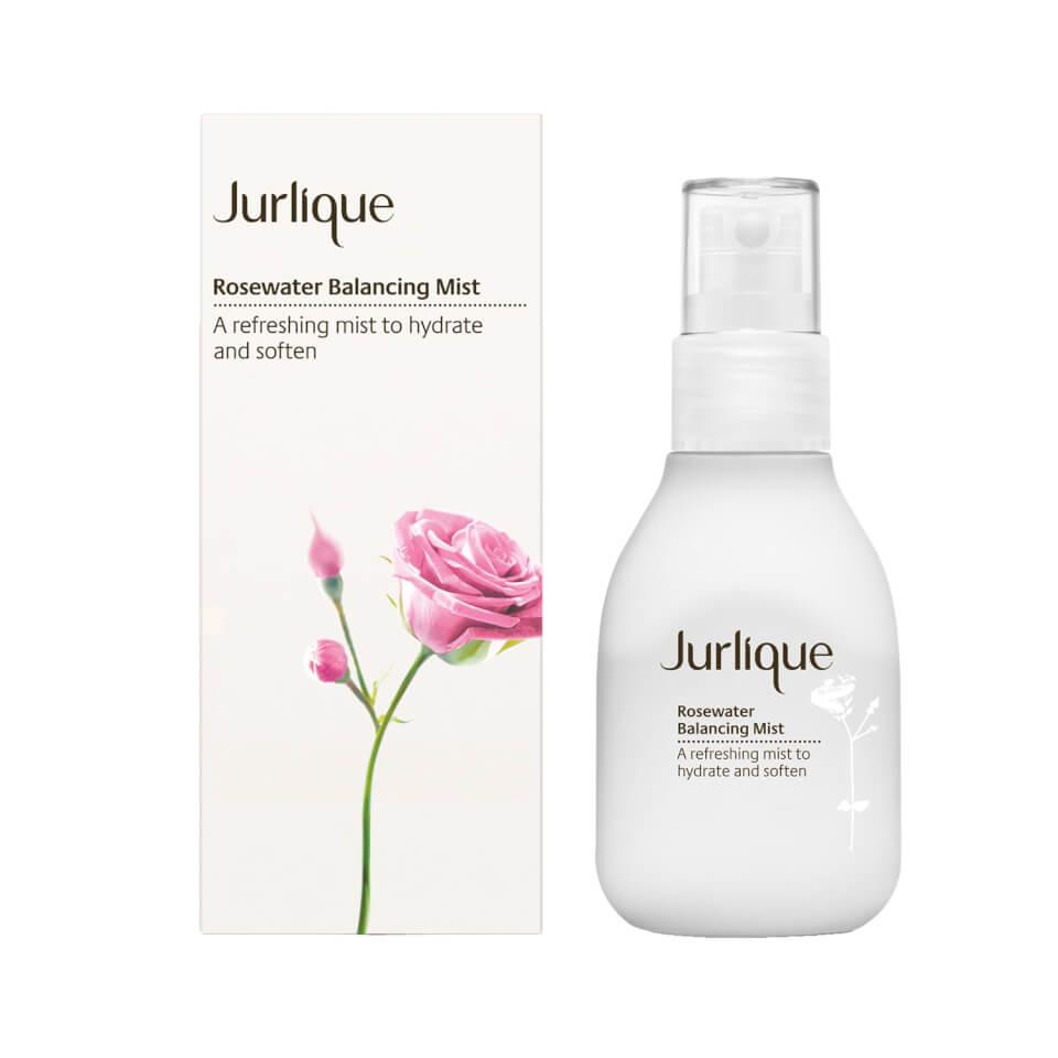 jurlique-rosewater-balancing-mist-50ml