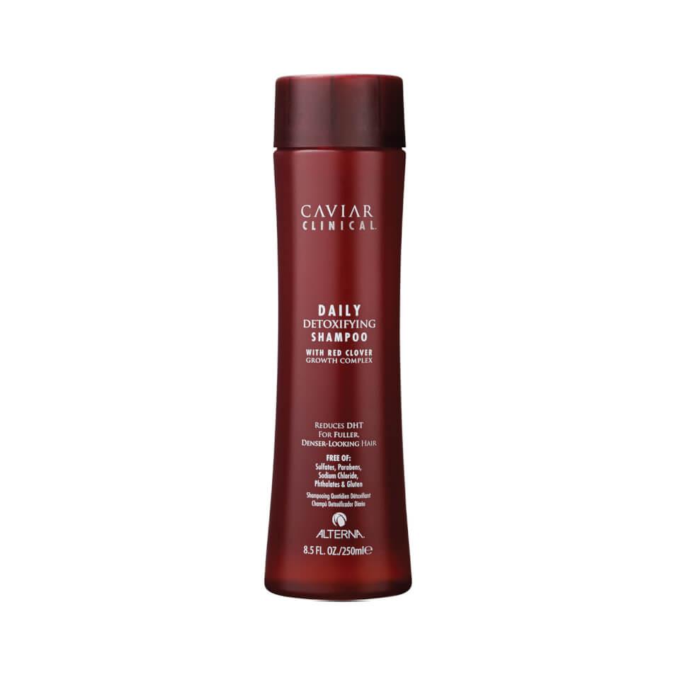 alterna-caviar-clinical-daily-detoxifying-shampoo-250ml