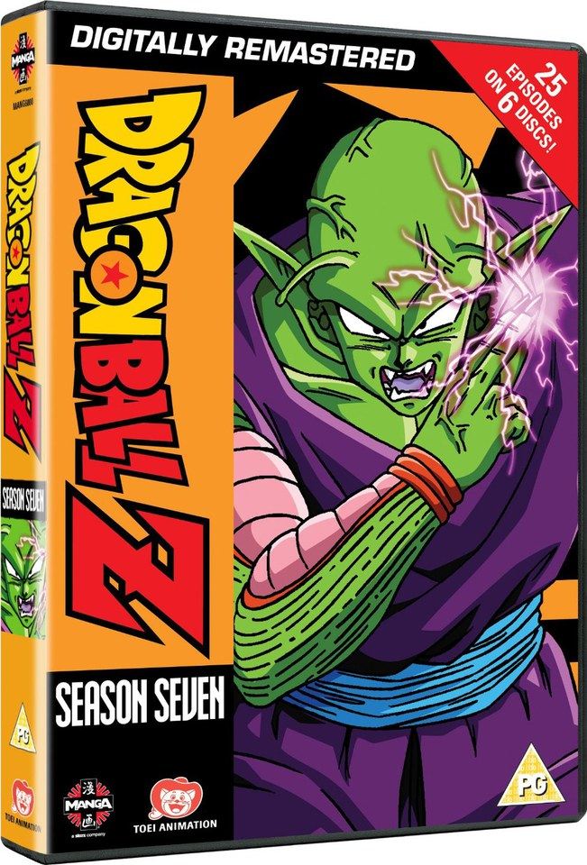 dragon-ball-z-season-7