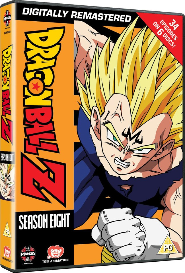 dragon-ball-z-season-8