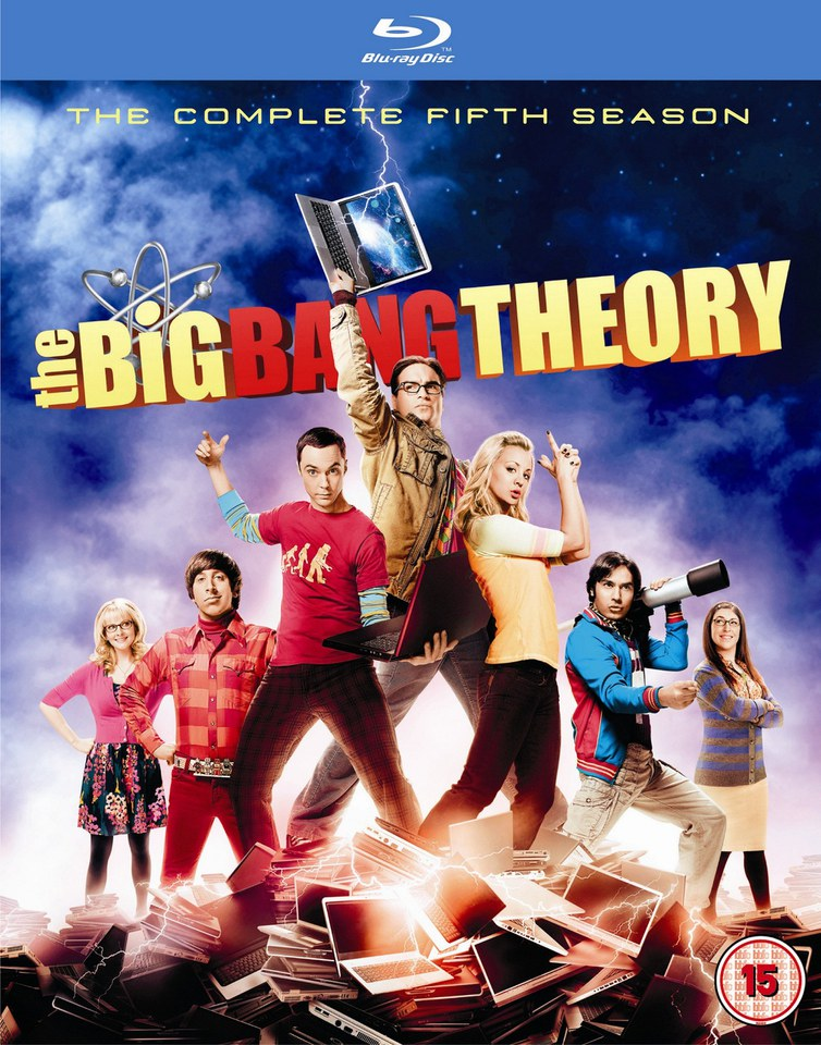the-big-bang-theory-season-5