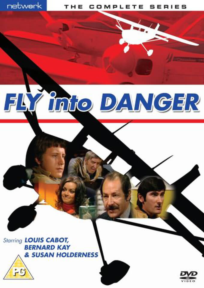fly-into-danger-the-complete-series