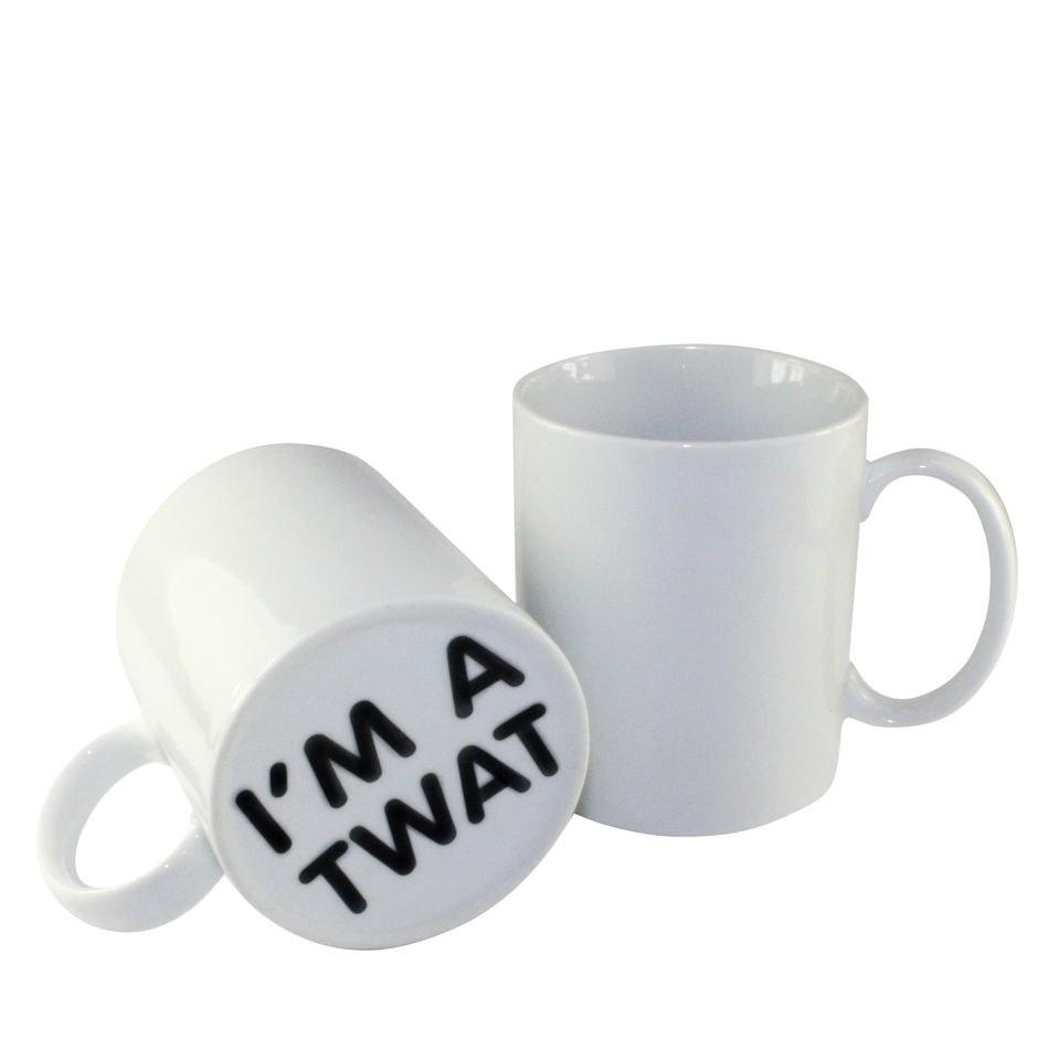 surprise-mug-im-a-twt