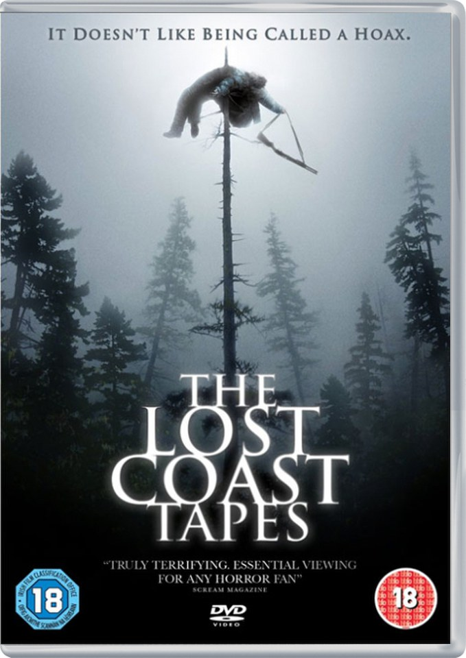 the-lost-coast-tapes