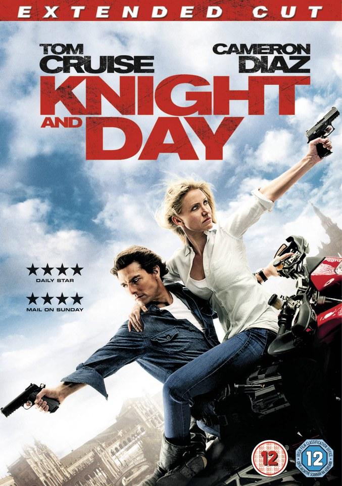 knight-day