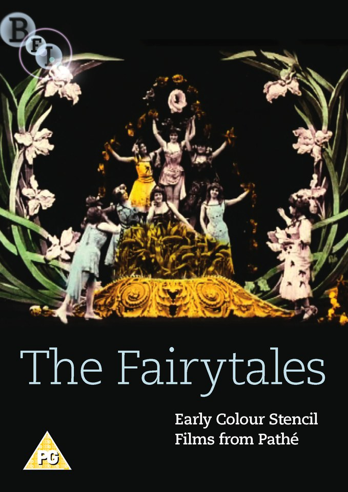 the-fairytales-early-colour-stencil-films-from-pathe