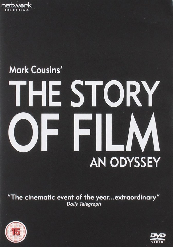 the-story-of-film-an-odyssey