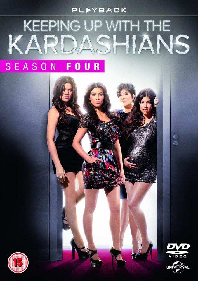 keeping-up-with-the-kardashians-season-4