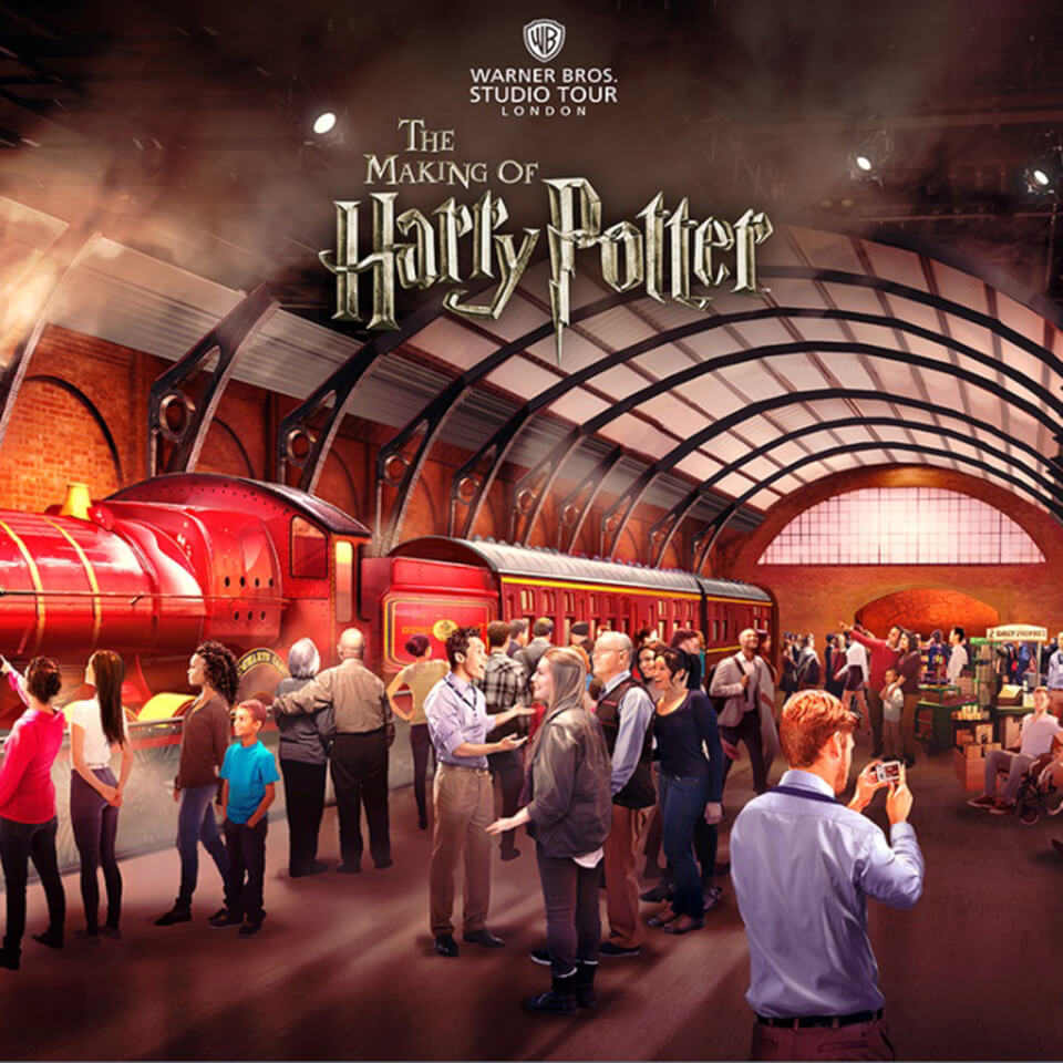 coach-tour-from-london-to-the-making-of-harry-potter-studio-tour-for-two