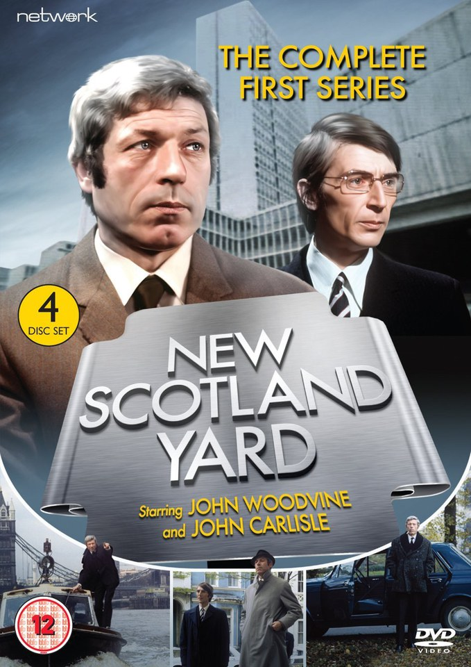 new-scotland-yard-complete-series-1