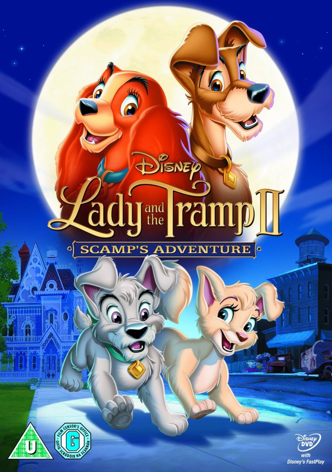 lady-the-tramp-2-scamps-adventure