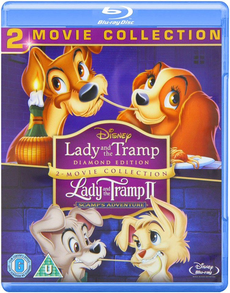 lady-the-tramp-lady-the-tramp-2