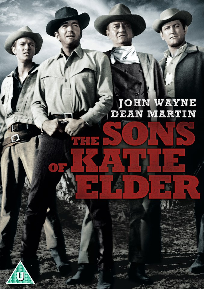 the-sons-of-katie-elder
