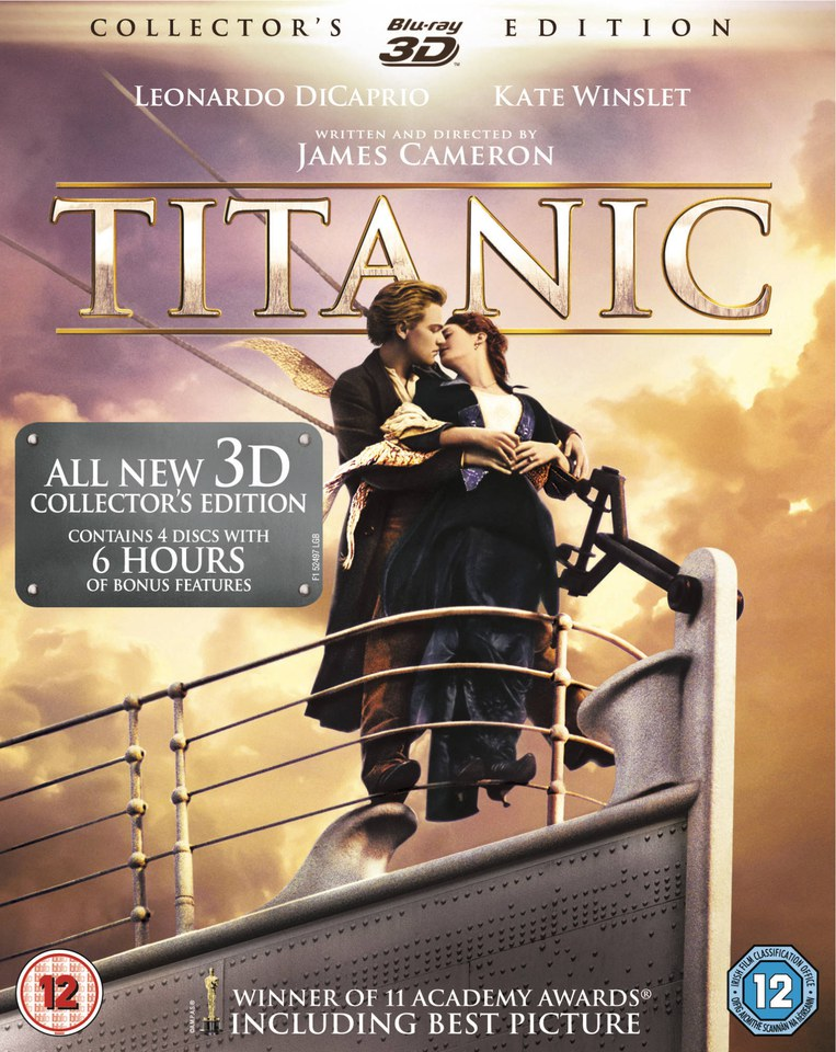 titanic-3d-all-new-collectors-edition