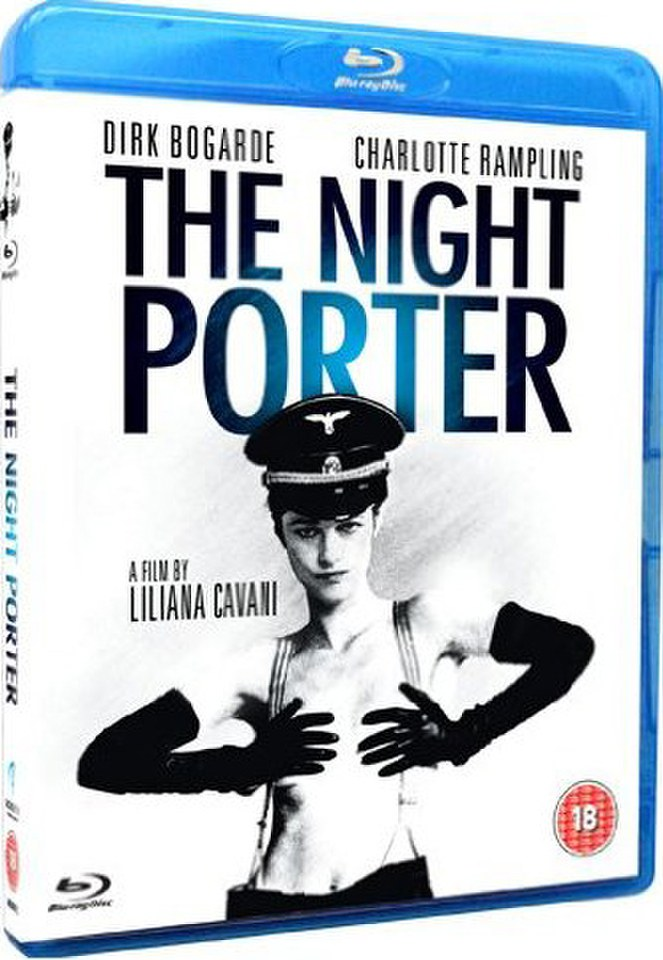 the-night-porter