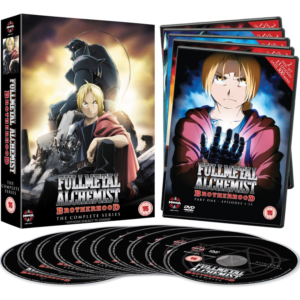 fullmetal-alchemist-brotherhood-the-complete-series
