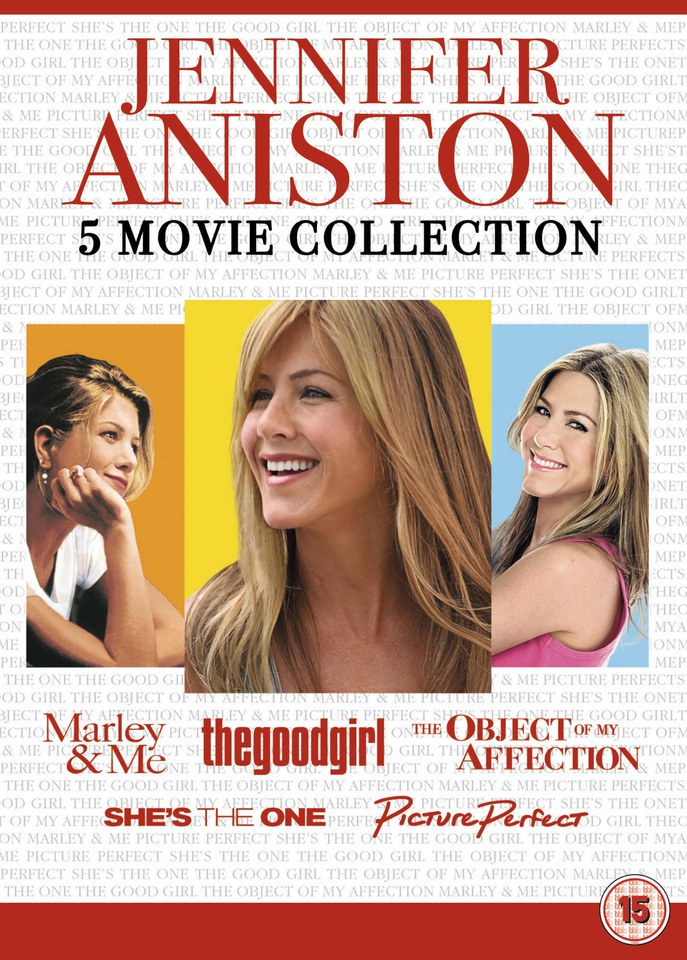 jennifer-aniston-collection