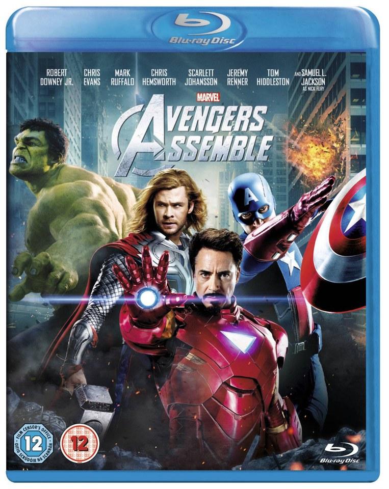 marvel-avengers-assemble