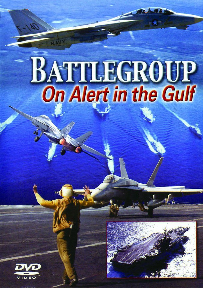 battlegroup-on-alert-in-the-gulf
