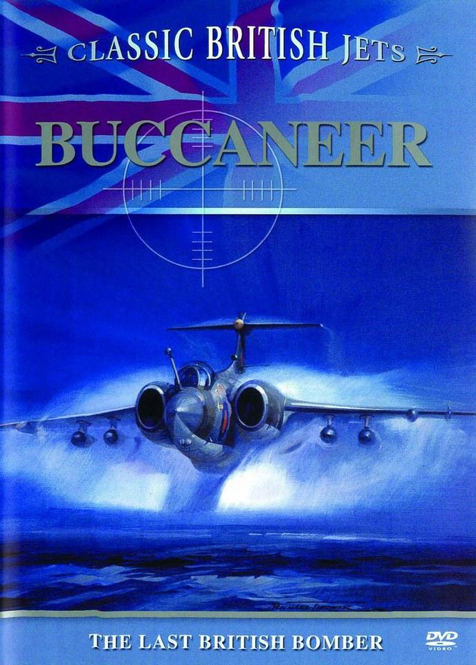 classic-british-jets-buccaneer