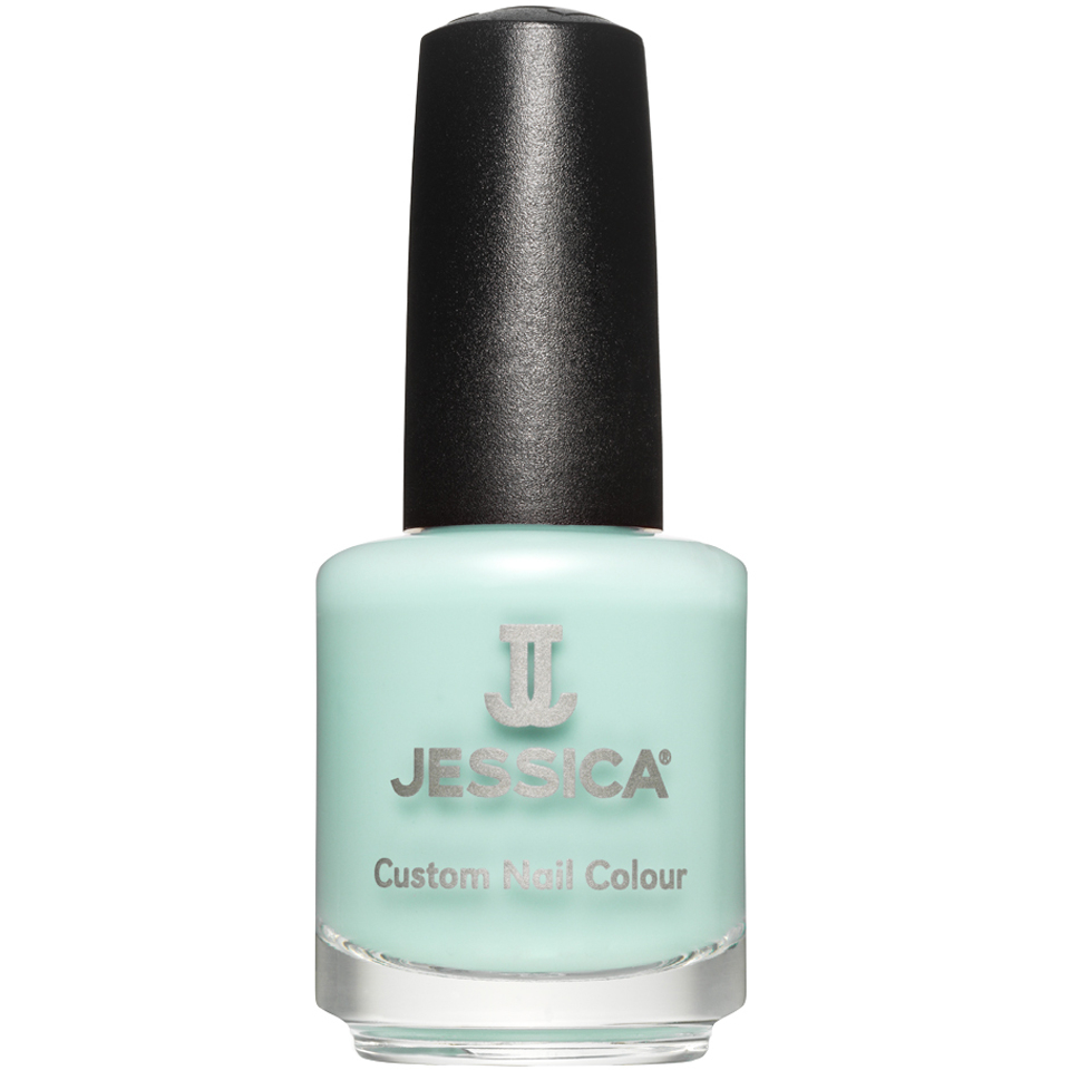 jessica-custom-nail-colour-surfer-boyz-n-berry-148ml